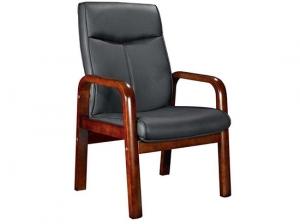 会议椅定制