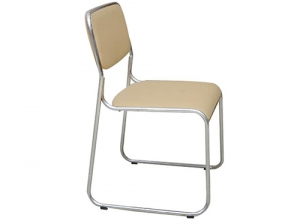 千赢国际手机椅