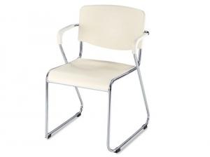优质办公椅