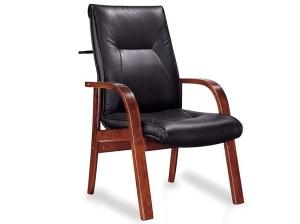 油漆班椅定制