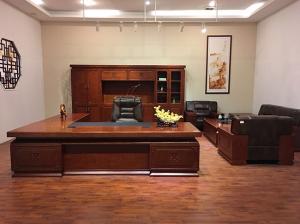 张家港油漆办公家具
