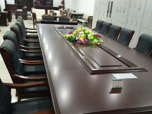 张家港会议桌