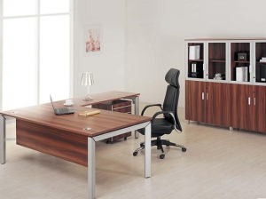 张家港板式办公家具