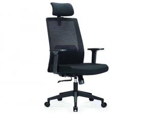办公椅批发
