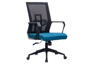 办公椅厂家